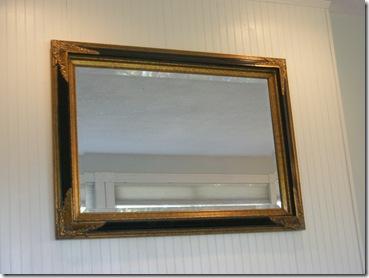 mirror 004