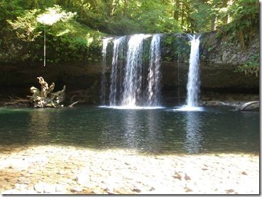 butte creek falls 018