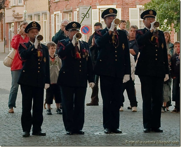 Ypres Day 3-1-12