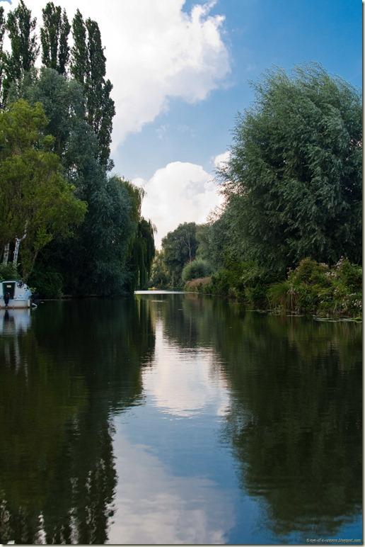 river trip-1-15