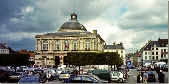 Saint-Omer-1-3