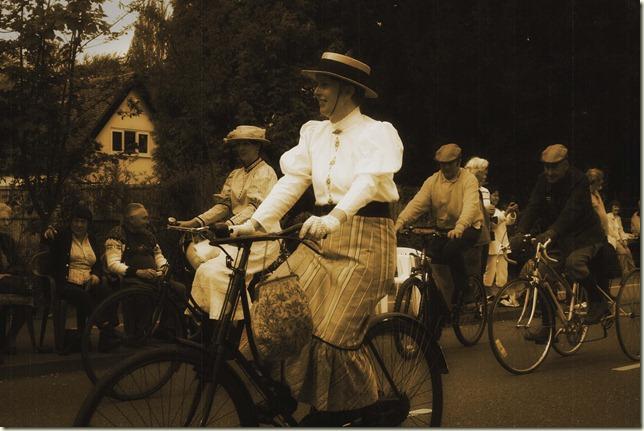 sepia bikes 3