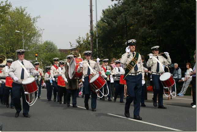 Spalding Flower Parade 2008 (35)
