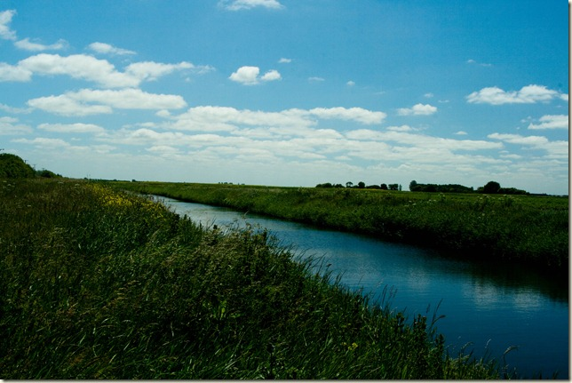 river banks-1