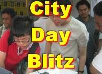 citydayblitz