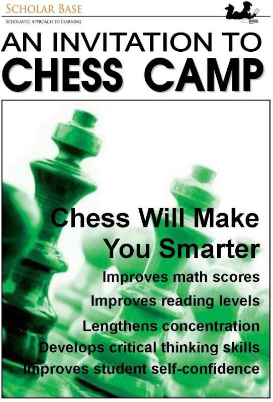chesscamp01