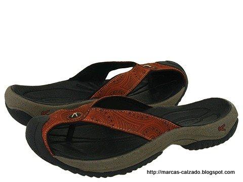 Marcas calzado:LOGO774187