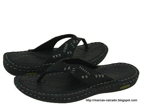 Marcas calzado:LOGO774193