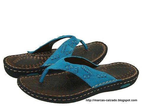 Marcas calzado:LOGO774190