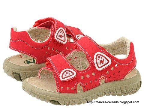 Marcas calzado:LOGO774195