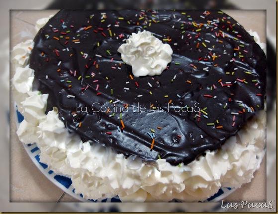 tarta de tiramisú (6)