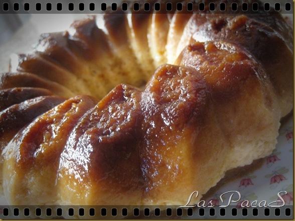 Flan de galletas (4)