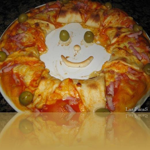 pizza sol (4)