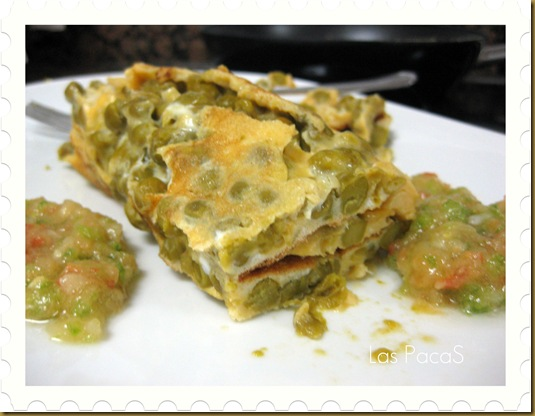 Tortilla de guisantes_picnik