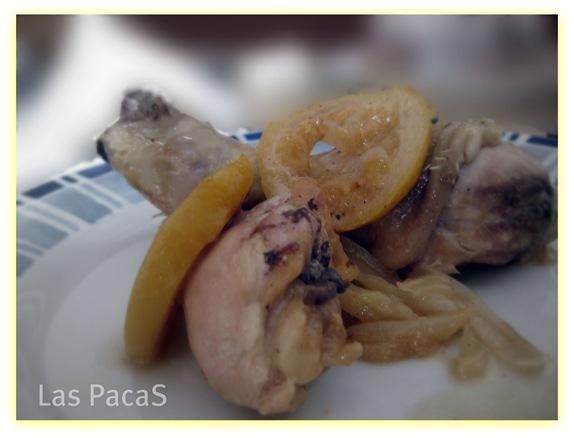 Pollo asado al limónrePG_picnik