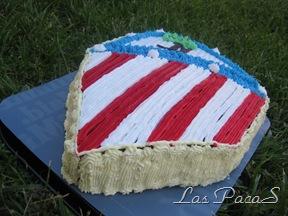 Tarta Atletico (26)