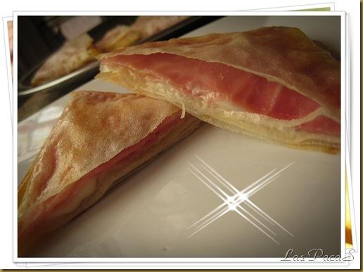 Bricks de jamón y queso (1)