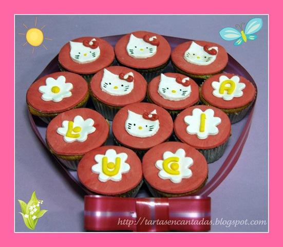 cupcakes kitty (4)