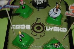 Tarta Codigo Lyoko (10)