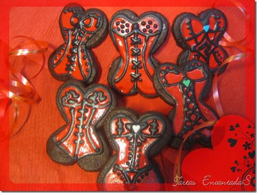 corset blog