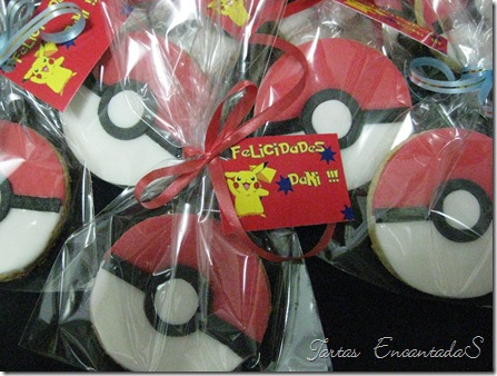 galletas pokemon (5)