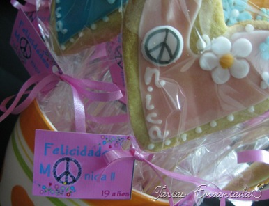 galletas flower power  (4)