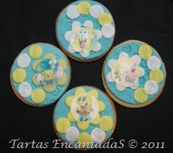 galletas obleas winx y bob esponja (9)
