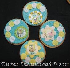 galletas obleas winx y bob esponja (10)