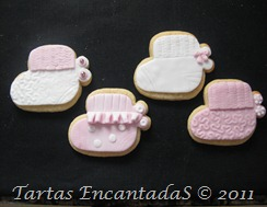baby shower almeria (7)