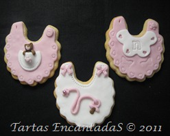 baby shower almeria (4)