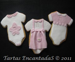 baby shower almeria (5)