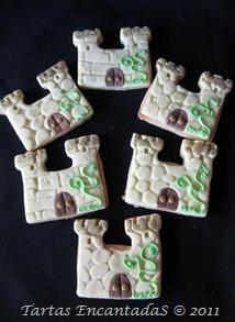 galletas castillos (2)