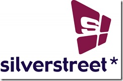 silverstreet logo