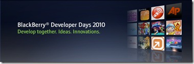 bb dev day banner_img
