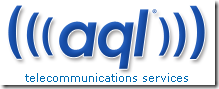 AQL logo
