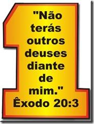 exodo_20_3