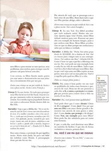 [Dramatização Dia dos Pais - APEC - pag2[6].jpg]
