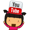pigtails_youtube