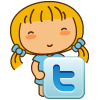 pigtails_twitter