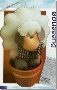 ovelha1