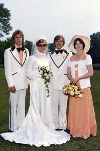Wedding Party (8)