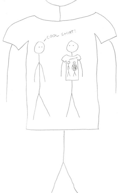 Cool Shirt1