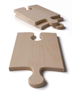 puzzleboard03