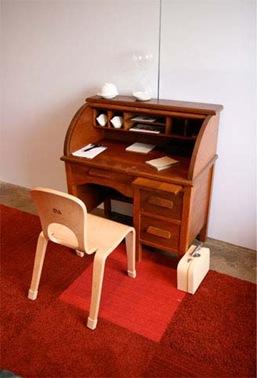 luludesktop