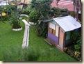 2010_0925casamadera0067