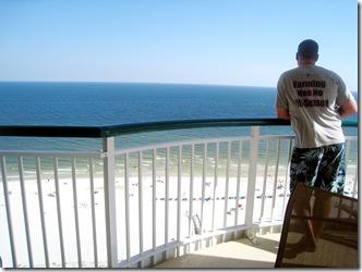 beach 2009 029