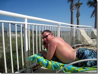 beach 2009 027