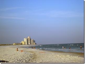 beach 2009 034
