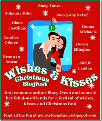 2Stacys Christmas blogfest 08