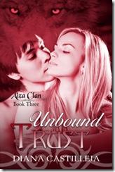 Unbound Trust_200x300